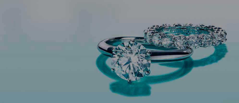Compraventa de diamantes Bilbao