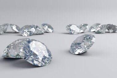 comprar diamantes en bruto bilbao