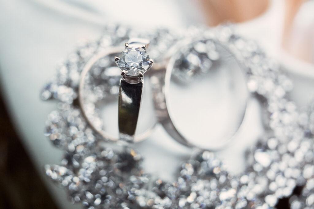venta de diamantes bilbao